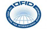 ofid_logo-234x146 (1)
